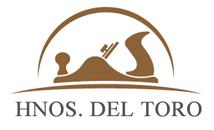 Carpinteria Hnos del Toro. Albacete